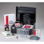 Mammographic Quality Control Kits
