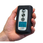 PDS-GO Personal Radiation Detector