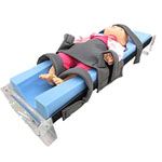 Pediatric Immobilization