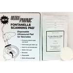 Fontanelle Scanning Pads