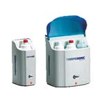 Ultrasound Gel Warmers
