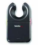 Veinlite LED Vein Locator