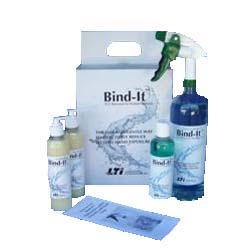 Bind-It Spray Cleaner