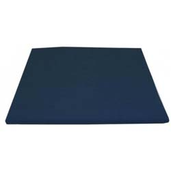 OnePiece MRI Table Pad For Hitachi L X Thick - Thick table pad