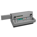 Syringe Pumps and Shielding