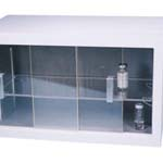 Shielded Storage Cabinet
