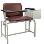 Bariatric Injection Chairs