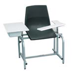 Injection Chairs and Stands