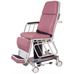 Imaging Chairs