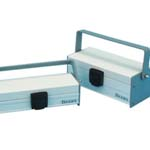 Syringe Holders and Carriers
