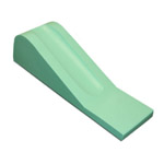 Injection Aids